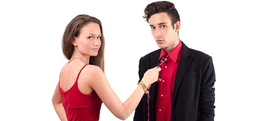 надо ли знать об изменах мужа